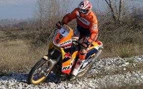 KTM, Adventure, 690 Rally, 690 Rally 2007, Moto, Motorcycles, moto, motorcycle, motorbike