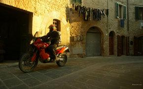 KTM, Adventure, 950 Adventure S, 950 Adventure S 2003, Moto, Motorcycles, moto, motorcycle, motorbike