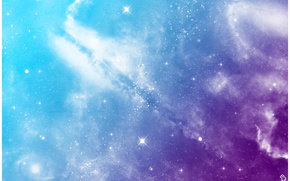 Estrella, nebulosa