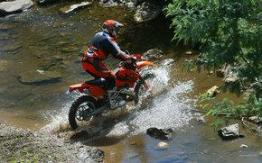 KTM, Offroad, 250 EXC, 250 EXC 2006, Moto, Motorcycles, moto, motorcycle, motorbike
