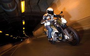 KTM, Super Duke, 990 Super Duke, 990 Super Duke 2010, Moto, Motorcycles, moto, motorcycle, motorbike