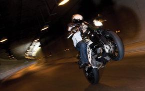 KTM, Super Duke, 990 Super Duke, 990 Super Duke 2010, Moto, motocicli, moto, motocicletta, motocicletta