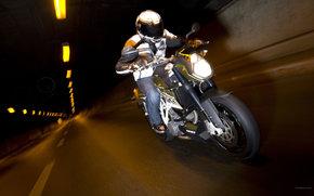 KTM, Super Duke, 990 Super Duke, 990 Super Duke 2010, Moto, Motocicletas, moto, motocicleta, moto