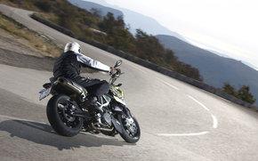 KTM, Super Duke, 990 Super Duke, 990 Super Duke 2010, мото, мотоциклы, moto, motorcycle, motorbike