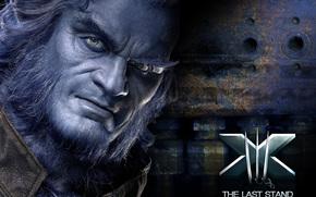 X-Men: Conflitto finale, X-Men: Conflitto finale, film, film