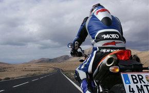 KTM, Super Duke, 990 Super Duke, 990 Super Duke 2005, Moto, motocykle, moto, motocykl, motocykl