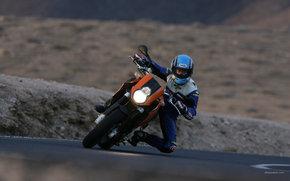 KTM, Super Duke, 990 Super Duke, 990 Super Duke 2005, мото, мотоциклы, moto, motorcycle, motorbike