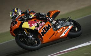 KTM, Super Sport, 250 FRR, 250 FRR 2008, Moto, Motorrder, moto, Motorrad, Motorrad
