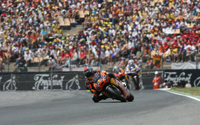 KTM, Super Sport, 250 FRR, 250 FRR 2007, мото, мотоциклы, moto, motorcycle, motorbike
