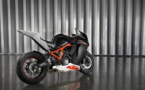 KTM, Super Sport, RC8, 2009 RC8, Moto, Motos, moto, moto, moto
