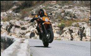 KTM, Supermoto, 950 SMR, 950 SMR 2005, мото, мотоциклы, moto, motorcycle, motorbike