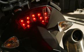 KTM, Supermoto, 690 Supermoto, 690 Supermoto 2007, мото, мотоциклы, moto, motorcycle, motorbike