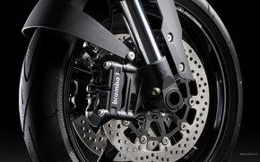 KTM, Supermoto, 990 SMT, 990 SMT 2009, мото, мотоциклы, moto, motorcycle, motorbike