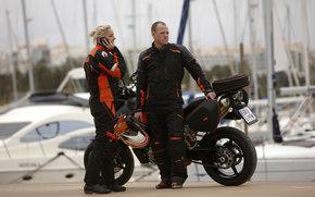 KTM, Supermoto, 990 SMR, 990 SMR 2009, Moto, Motocicletas, moto, motocicleta, moto