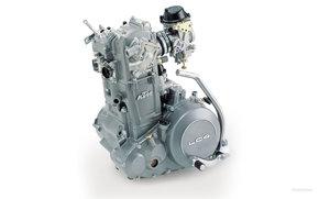 KTM, Supermoto, 640 LC4 Supermoto, 640 LC4 Supermoto 2004, Moto, motocicli, moto, motocicletta, motocicletta