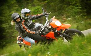KTM, Supermoto, 950 SMR, 950 SMR 2005, Moto, motocicli, moto, motocicletta, motocicletta