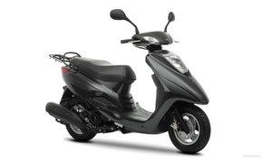 MBK, Scooter, Waap, Waap 2009, Moto, Motorcycles, moto, motorcycle, motorbike