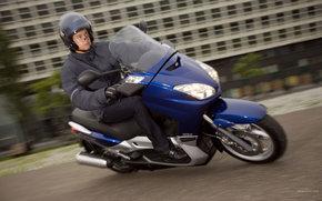 MBK, Scooter, Skycruiser, Skycruiser 2009, Moto, motocicli, moto, motocicletta, motocicletta