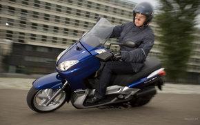 MBK, Scooter, Skycruiser, Skycruiser 2009, Moto, Motorcycles, moto, motorcycle, motorbike