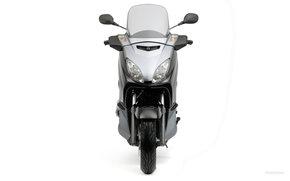 MBK, Scooter, Skycruiser, Skycruiser 2007, Moto, motocicli, moto, motocicletta, motocicletta