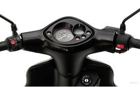 MBK, Scooter, MachG, MachG 2008, Moto, motocicli, moto, motocicletta, motocicletta