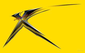 MBK, Sport, X-Power, X-Power 2006, мото, мотоциклы, moto, motorcycle, motorbike