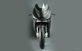 MV Agusta, Supersport, F4-1000 Veltro, F4-1000 2006 Veltro, Moto, Motorcycles, moto, motorcycle, motorbike