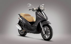 Piaggio, Beverly, Beverly 250, Beverly 250 2007, Moto, Motorcycles, moto, motorcycle, motorbike