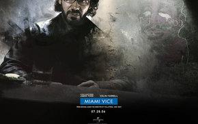 Полиция Майами: Отдел нравов, Miami Vice, film, movies