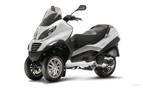 Piaggio, mp3, Mp3 400ie, Mp3 400ie 2008, Moto, Motorrder, moto, Motorrad, Motorrad