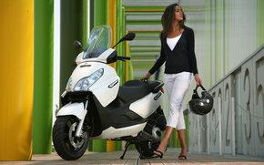 Piaggio, X7, X7 300, X7 300 2010, Moto, motocicli, moto, motocicletta, motocicletta