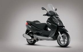 Piaggio, X7, X7 250, X7 250 2008, Moto, Motorcycles, moto, motorcycle, motorbike