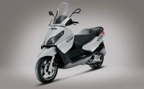 Piaggio, X7, X7 125, X7 125 2008, Moto, Motorcycles, moto, motorcycle, motorbike
