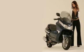 Piaggio, X8, X8 250, X8 250 2006, мото, мотоциклы, moto, motorcycle, motorbike
