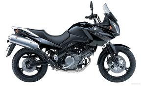 Suzuki, Adventure Sport, V-Strom 650, V-Strom 650 2005, Moto, Motorcycles, moto, motorcycle, motorbike