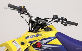 Suzuki, ATV, LTR-450, LTR-450 2006, Moto, motocicli, moto, motocicletta, motocicletta
