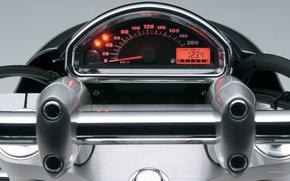 Suzuki, Custom, Intruder M800 - Boulevard M50, Intruder M800 - Boulevard M50 2010, мото, мотоциклы, moto, motorcycle, motorbike