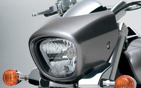 Suzuki, Costume, Intruder M800 - Boulevard M50, Intruder M800 - Boulevard M50 2010, Moto, motocicli, moto, motocicletta, motocicletta