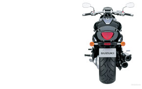Suzuki, Custom, Intruder M1800R, Intruder M1800R 2006, Moto, Motorcycles, moto, motorcycle, motorbike