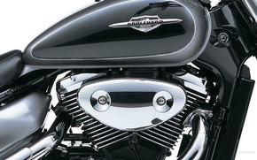 Suzuki, Custom, Intruder C800 - C800 Boulevard, Intruder C800 - C800 Boulevard 2005, Moto, Motorcycles, moto, motorcycle, motorbike