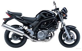 Suzuki, Sport Touring, SV650, SV650 2005, Moto, Motorcycles, moto, motorcycle, motorbike