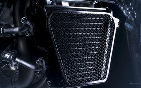 Suzuki, SuperSport, GSX-R1000, GSX-R1000 2009, Moto, motocykle, moto, motocykl, motocykl