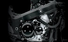 Suzuki, SuperSport, Hayabusa GSX1300R, Hayabusa GSX1300R 2008, Moto, Motorcycles, moto, motorcycle, motorbike
