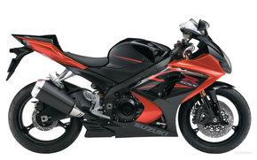 Suzuki, SuperSport, GSX-R1000, GSX-R1000 2007, Moto, Motorcycles, moto, motorcycle, motorbike