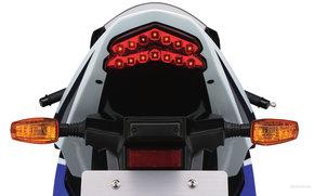 Suzuki, SuperSport, GSX-R600, GSX-R600 2004, Moto, Motorcycles, moto, motorcycle, motorbike