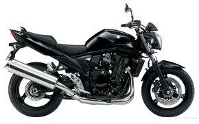 Suzuki, Traditional, Bandit 1250, Bandit 1250 2010, мото, мотоциклы, moto, motorcycle, motorbike