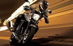Suzuki, Tradicional, Bandit 1250, Bandit 1250 2010, Moto, Motocicletas, moto, motocicleta, moto
