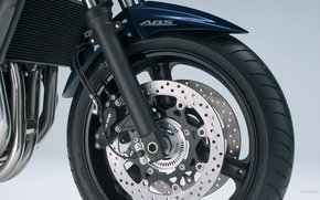 Suzuki, Tradicional, Bandit 650S, Bandit 650S 2009, Moto, Motocicletas, moto, motocicleta, motocicleta