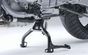 Suzuki, Traditional, Bandit 650, Bandit 650 2007, Moto, Motorcycles, moto, motorcycle, motorbike