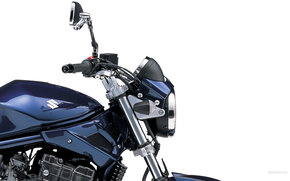 Suzuki, Traditional, Bandit 1200, Bandit 1200 2006, мото, мотоциклы, moto, motorcycle, motorbike
